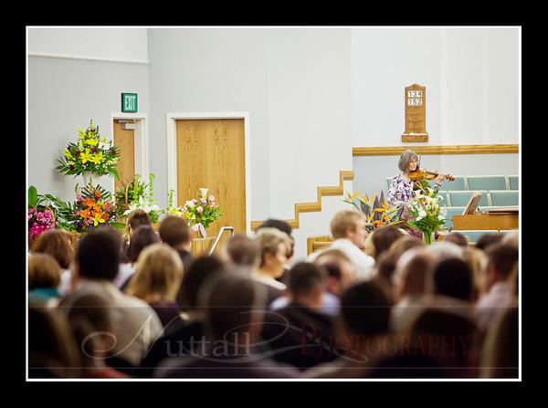 Lori Funeral 247.jpg
