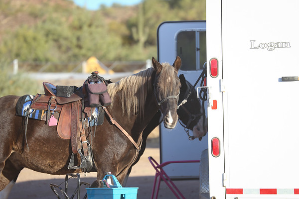 Rancho Rio Bonita 11-21-20