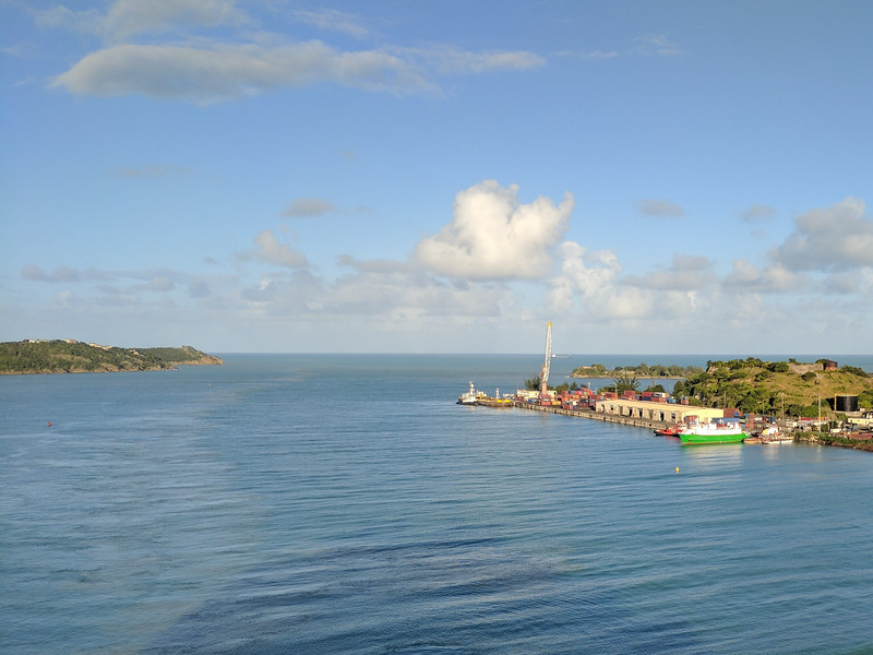 2017JWR-Caribbean-200.jpg