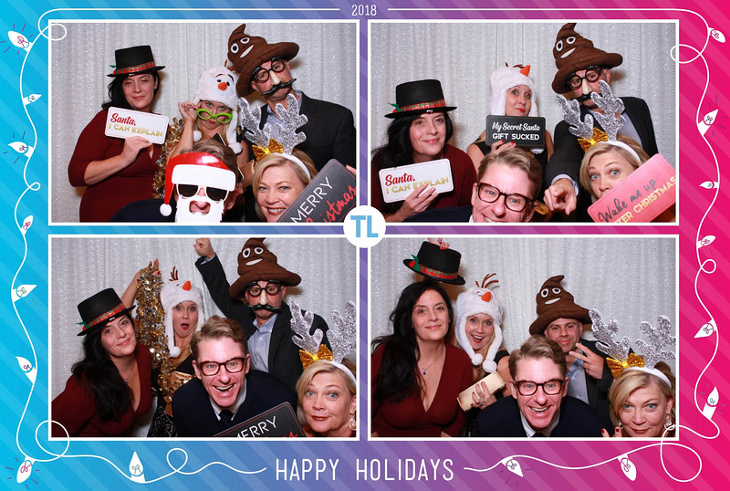 Absolutely Fabulous Photo Booth - (203) 912-5230 -181213_211812.jpg
