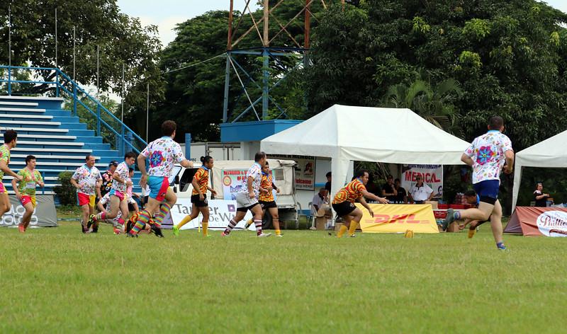 Rugby 126.jpg