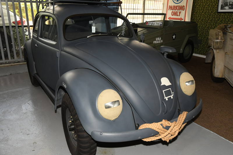 2016_VW_Museum_PR_July_ 0010.JPG