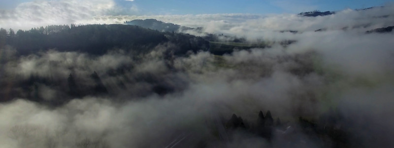Clouds3-Edit.jpg