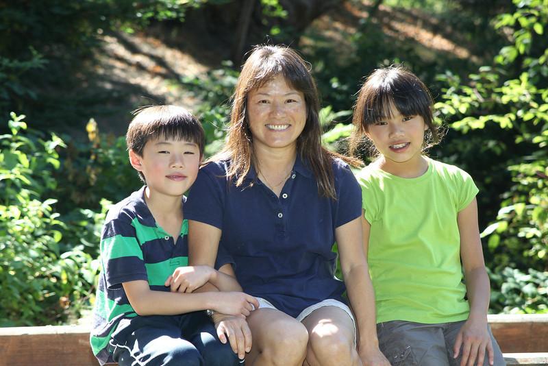 IMG_0841 Nancy Wong and Kids.jpg