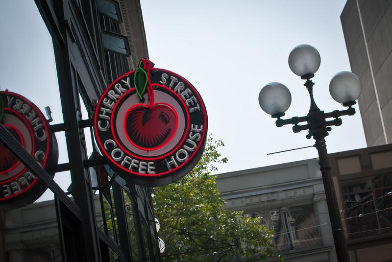 Seattle 201208 Cherry Street Coffee (1).jpg