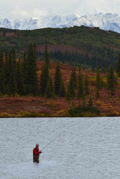 Alaska Fall 2013 - 196.jpg