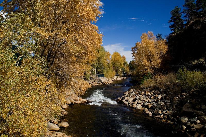 Downstream & Aspens.jpg