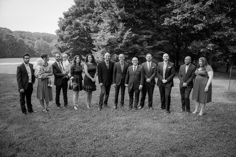 190629_miguel-ben_wedding-052.jpg