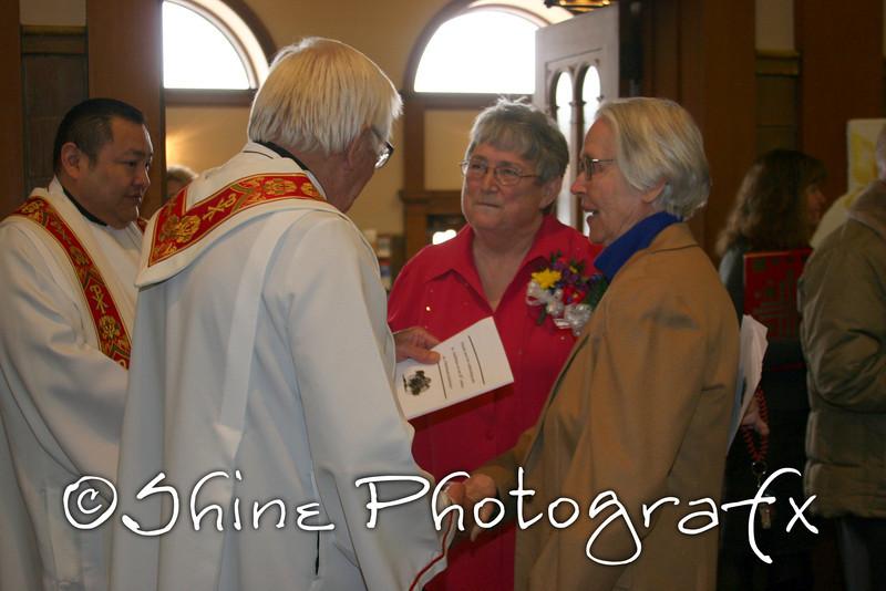 good shepherd sister kathleen 50th 029.JPG