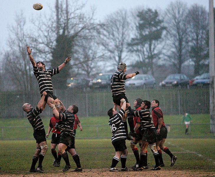 C.T.rugby070106_023.jpg