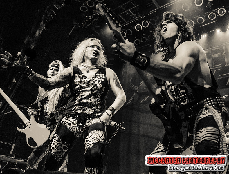 20170810-Concert 2017-Steel Panther-House of Blues-8177.jpg