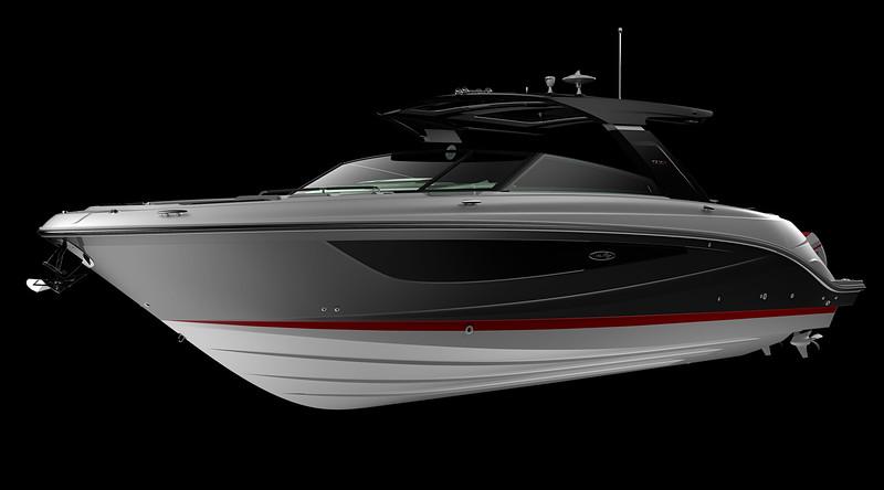 2020-SLX-R-400-Outboard-port-front-three-quarter-1.jpg