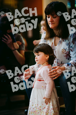 © Bach to Baby 2018_Alejandro Tamagno_Chiswick_2018-04-20 002.jpg