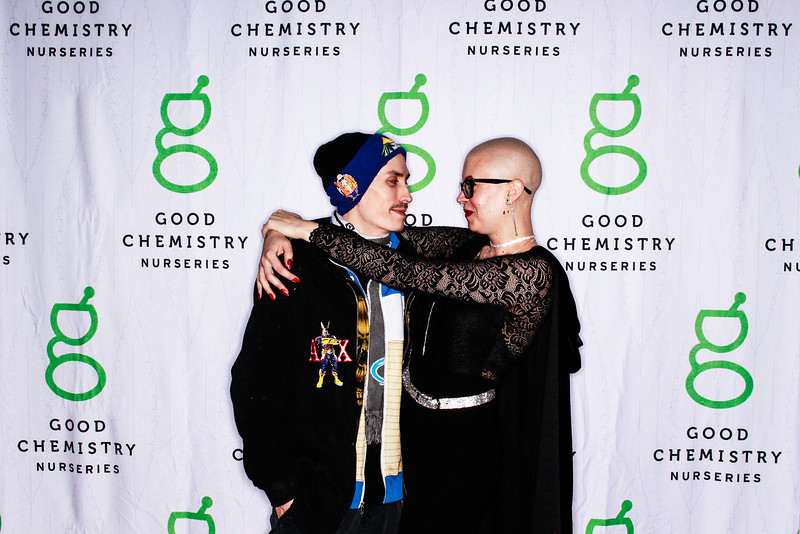 Good Chemistry Holiday Party 2019-Denver Photo Booth Rental-SocialLightPhoto.com-258.jpg