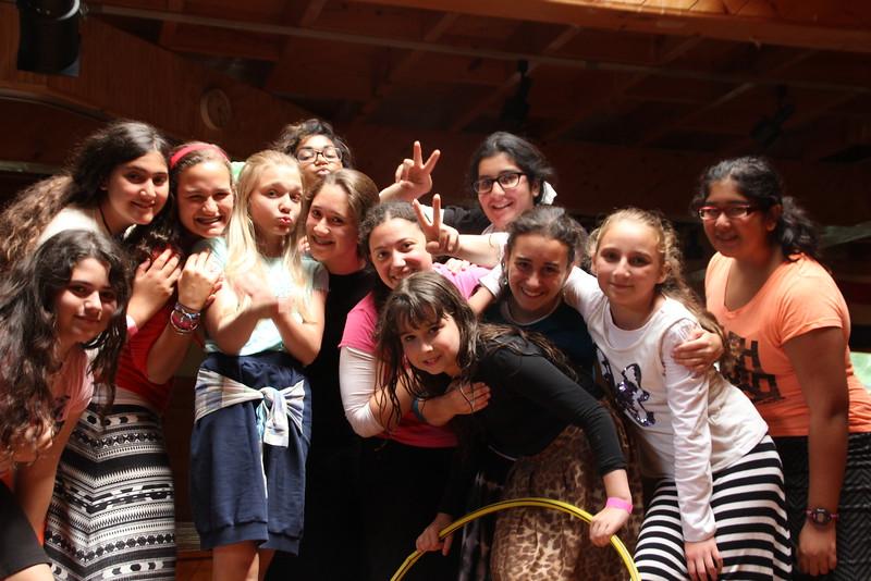 kars4kids_thezone_camp_GirlsDivsion_GroupPhotos (102).JPG