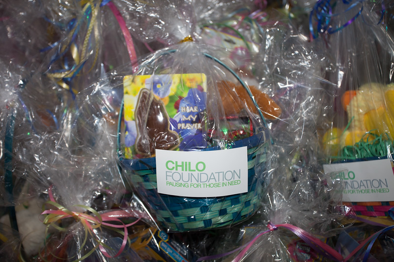 Chio Easter Baskets-4.jpg