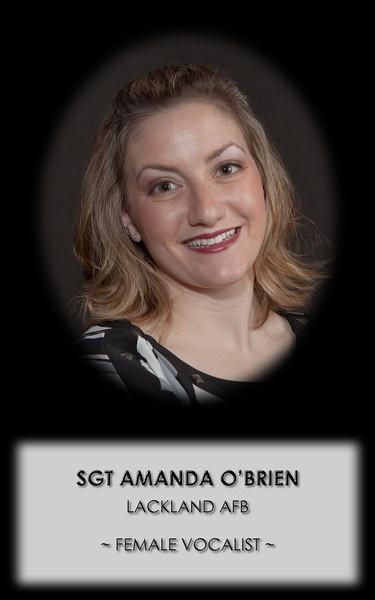 _O'Brien, Amanda.jpg