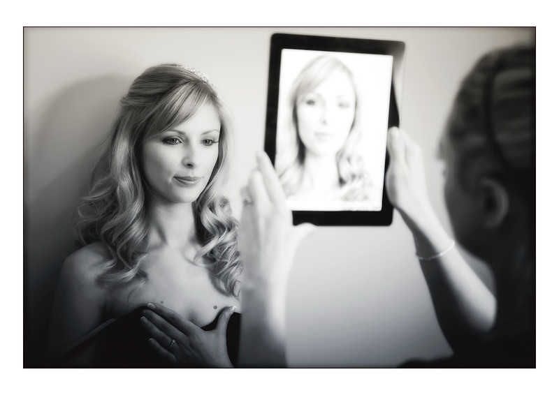 Lindsay - iPad.jpg