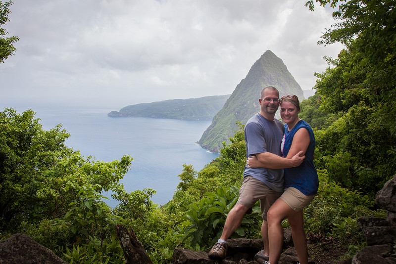 12May_St Lucia_576.jpg