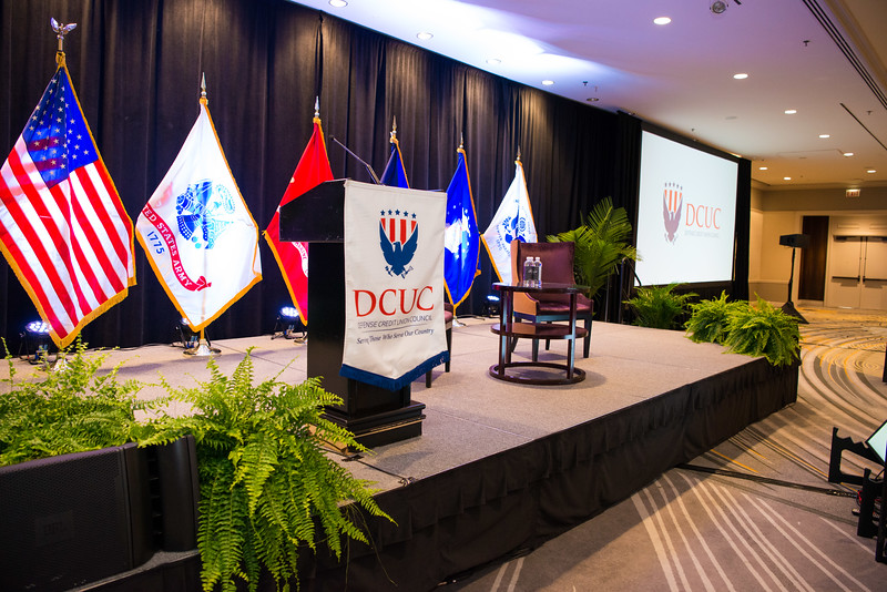 DCUC Confrence 2019-493.jpg