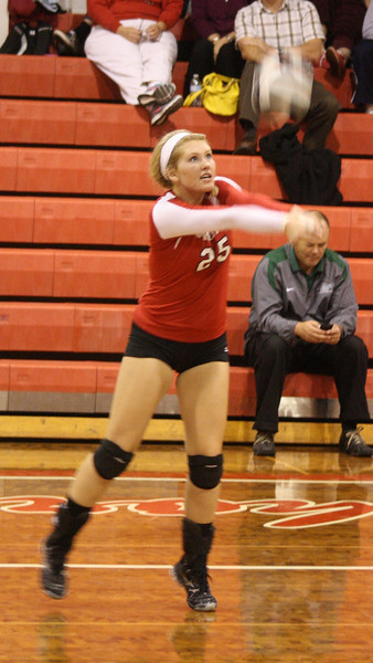 Lutheran-West-Volleyball-vs-Oberlin-2012-9-18--13.JPG