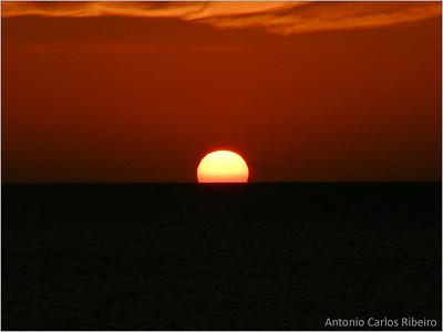 07/2007 Inacqua - Bonaire - Antilhas Holandesas