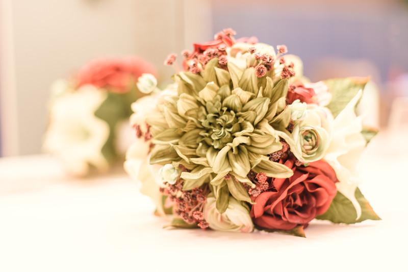 Paone Photography - Brad and Jen Wedding-5113.jpg