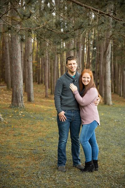 Karyssa & Nick Engagement-2.jpg