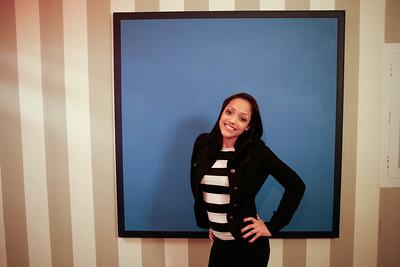 Raquel 2010