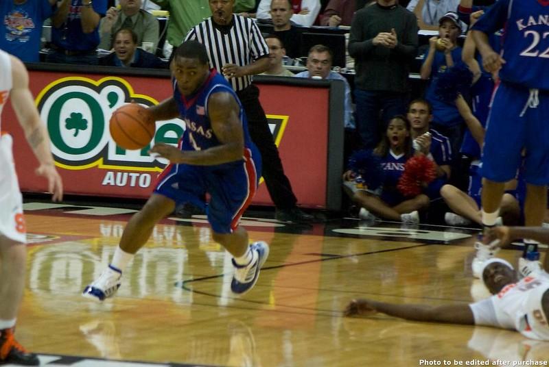 11.25.2008 KU v Syracuse-15-2.jpg