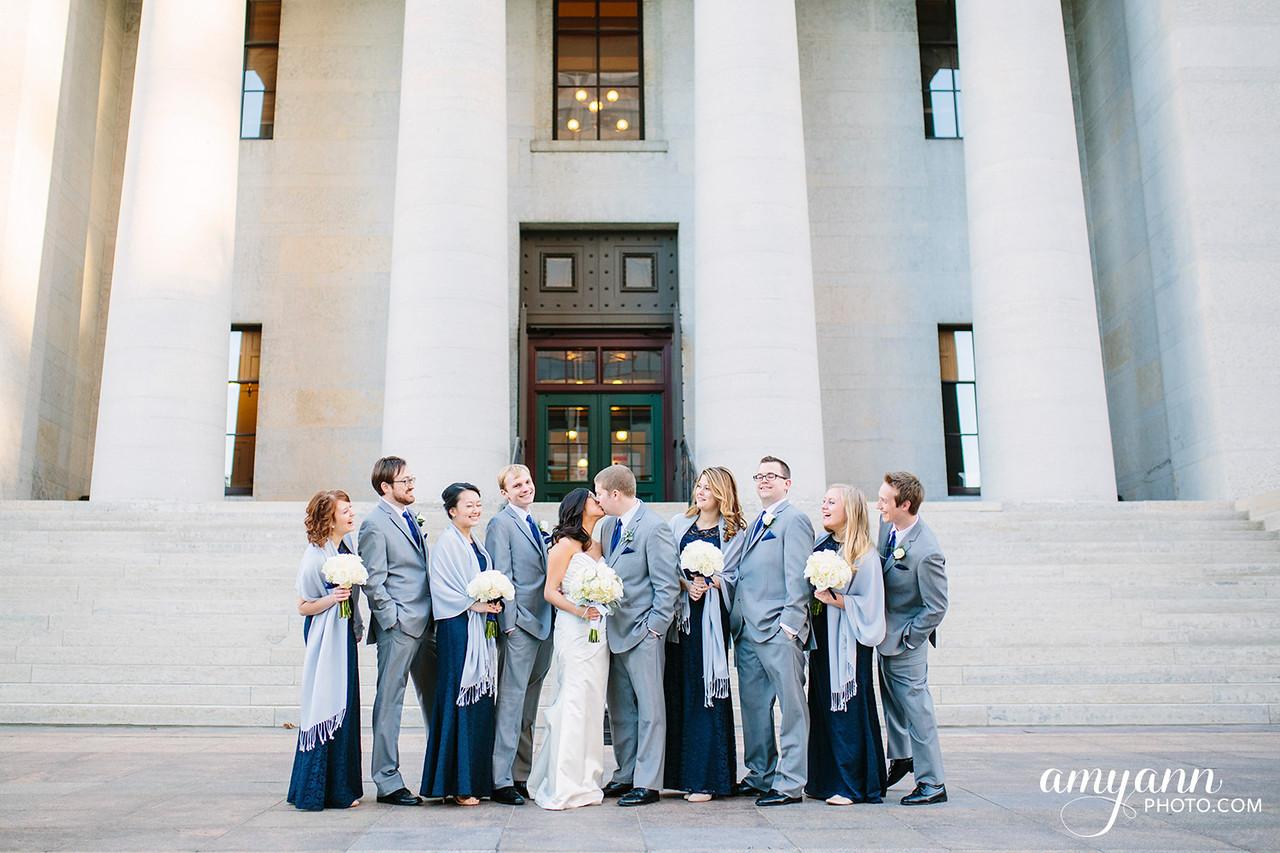 shirleykyle_weddingblog34