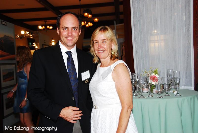 Barrett Schaefer and Liz Williams.jpg