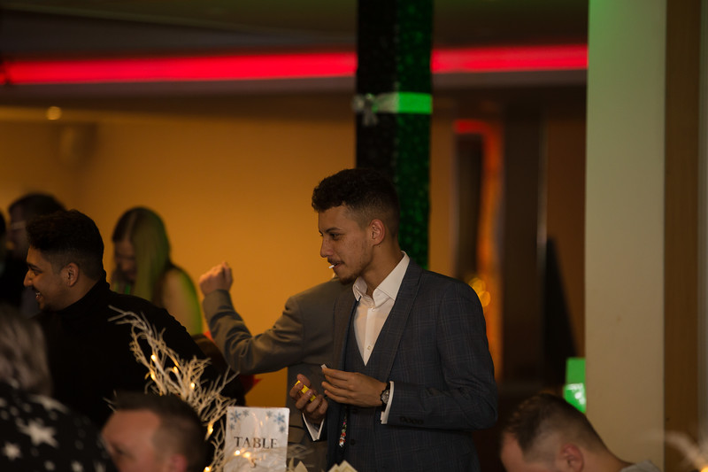 Lloyds_pharmacy_clinical_homecare_christmas_party_manor_of_groves_hotel_xmas_bensavellphotography (244 of 349).jpg