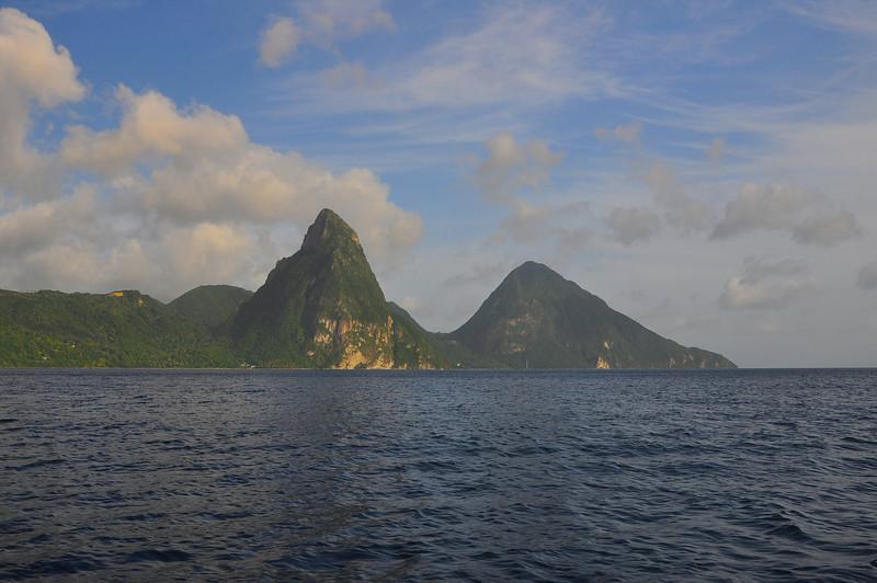 St Lucia 2013-0332.jpg