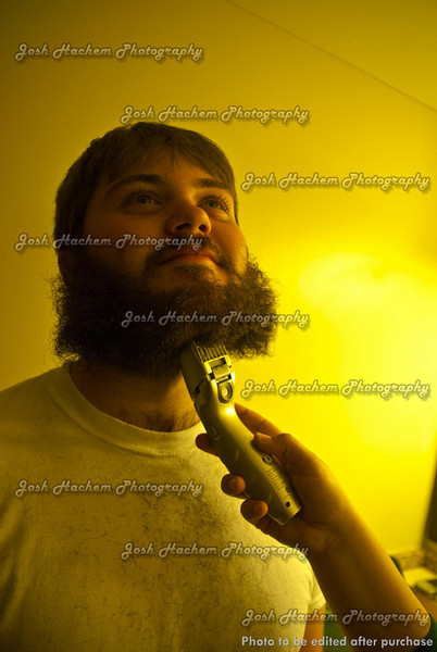 12.30.2008 Basses and thier Beards (77).jpg