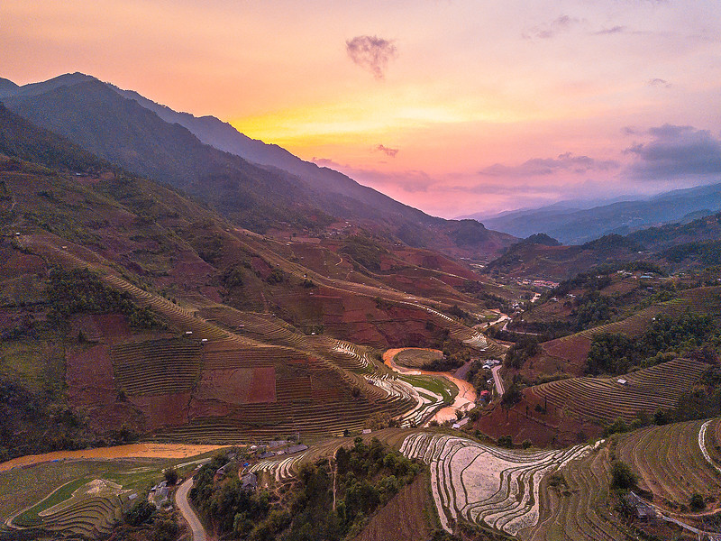 Vietnam Mu Cang Chai_DJI_0033.jpg