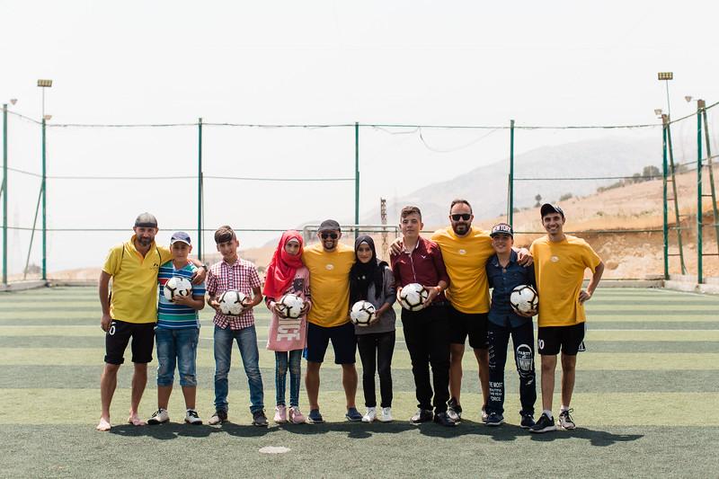 2019_08_15_SoccerCamps_118.jpg
