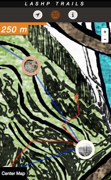 MAP PUEBLO 11 B.png