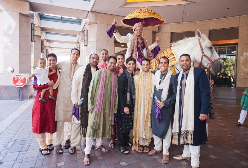 Shikha_Gaurav_Wedding-632.jpg