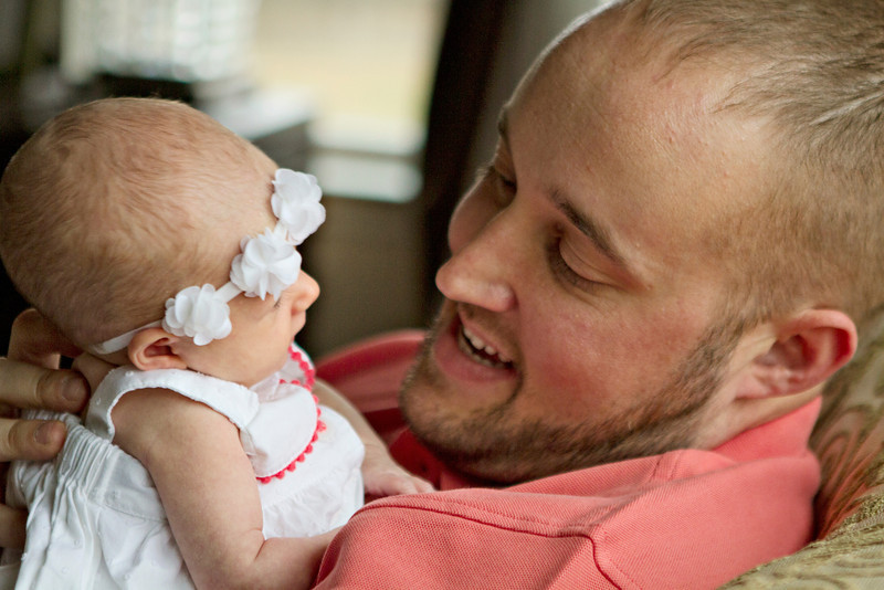 Baby Emma 282copy.jpg