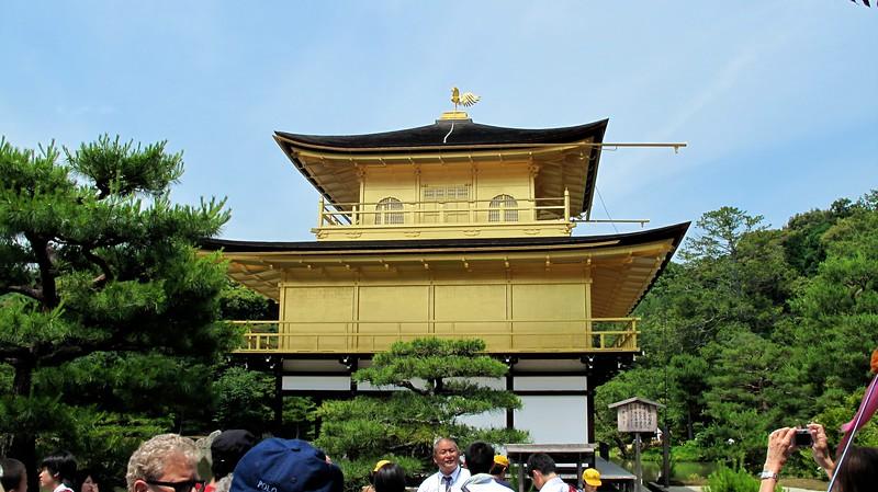 goldenpavilion14-1771696352-o_16637526669_o.jpg
