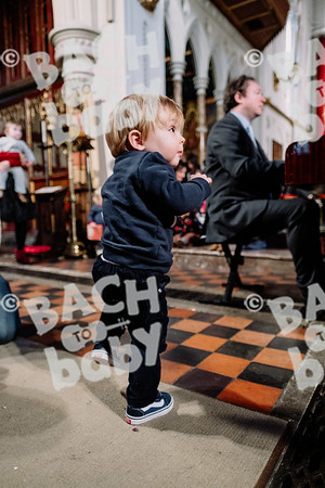 © Bach to Baby 2019_Alejandro Tamagno_Kensington_2019-12-11 023.jpg