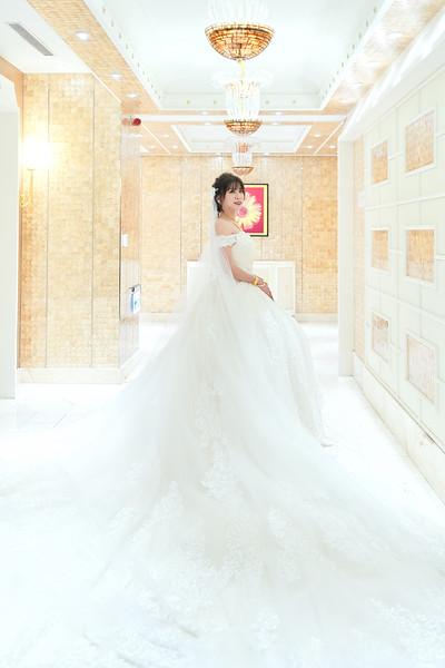 20190316-宸逸&馥璘婚禮紀錄_193.jpg