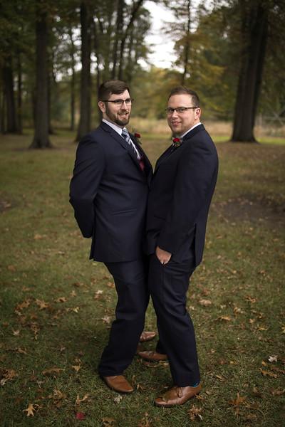 Amanda & Tyler Wedding 0172.jpg