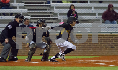 tjc-blanks-plainsmen