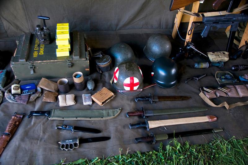 Military Medic supplies.jpg