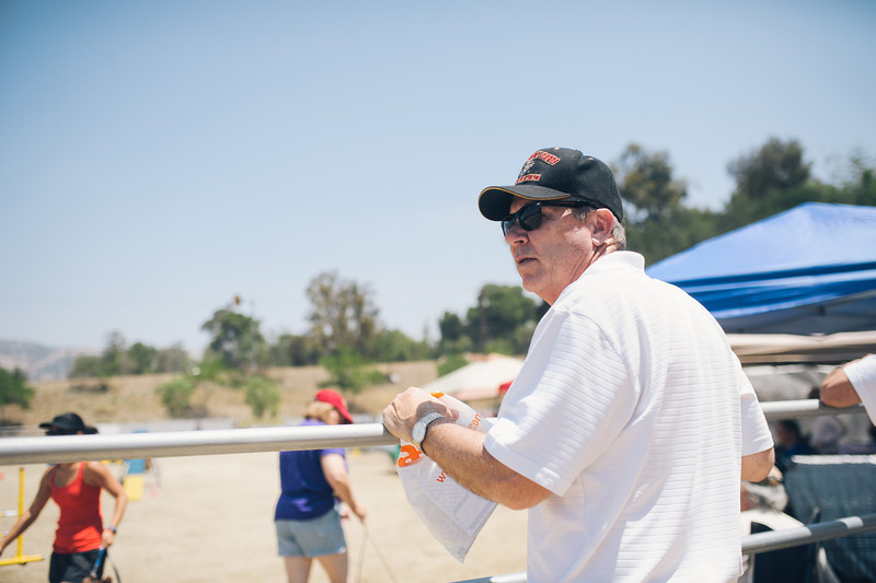 20140517-THP-GregRaths-Campaign-001.jpg