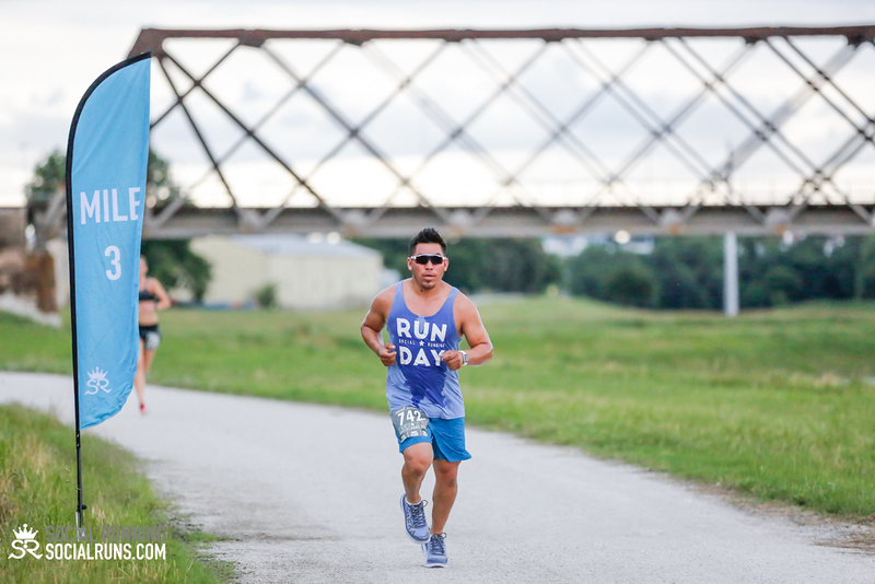 SR National Run Day Jun5 2019_CL_3756-Web.jpg
