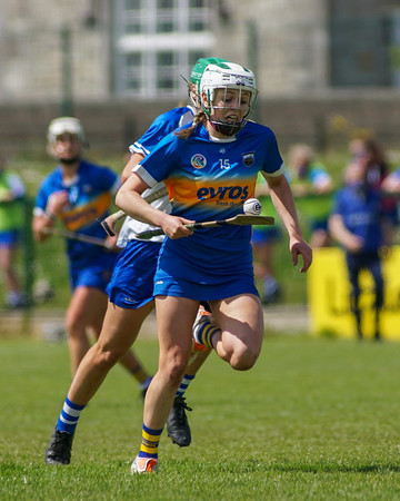 22nd May 2021 - Tipperary vs Waterford