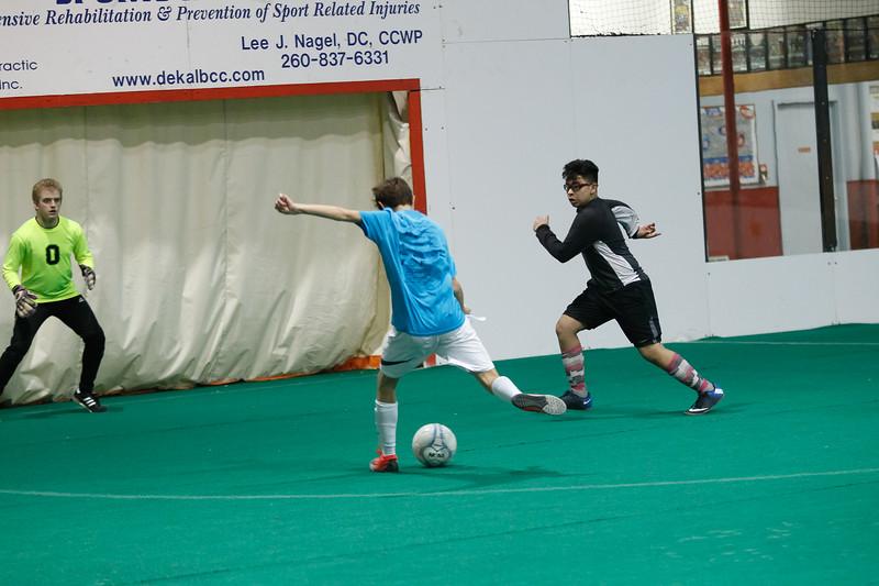 CCC Soccer 2019-02-21-0741.jpg
